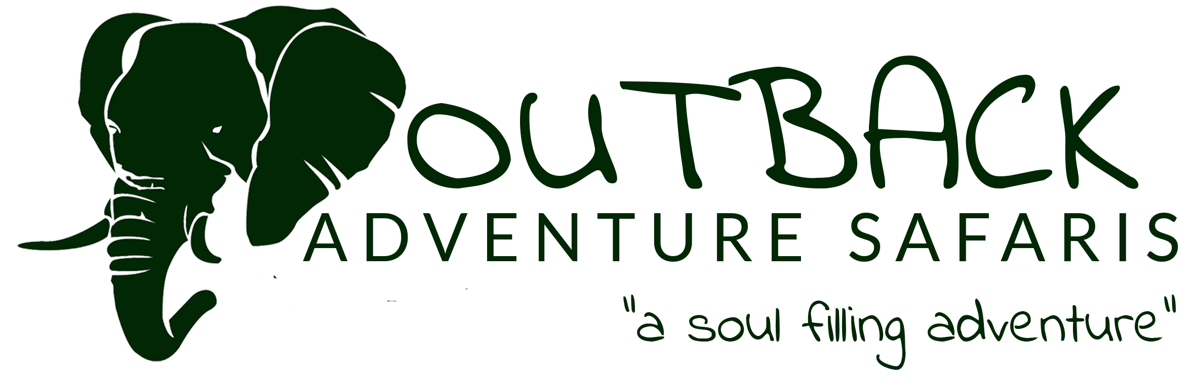 logo_outback-safaris